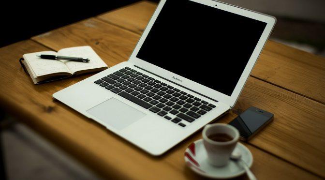 E-mail marketing utrzymuje Cię w kontakcie z klientam